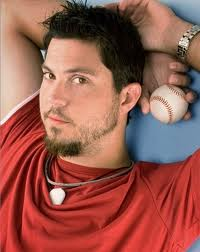 Josh Beckett Starter Boston Red Sox