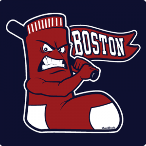 boston-mad-battah-t-shirt-2
