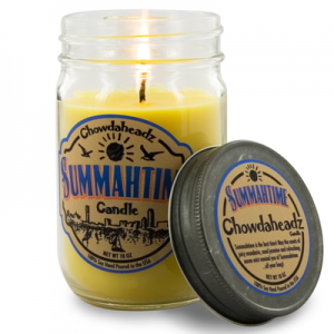 summahtime-candle-8
