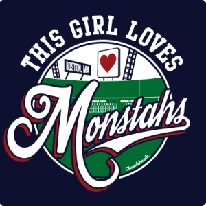 this-girl-loves-monstahs-81