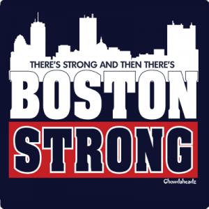 boston-strong-t-shirt-108