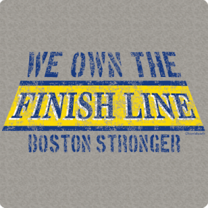 we-own-the-finish-line-boston-strong-t-shirt-2