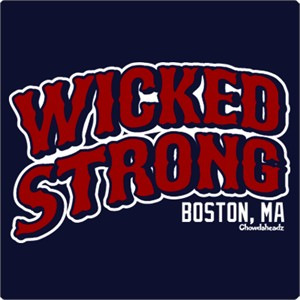 wicked-strong