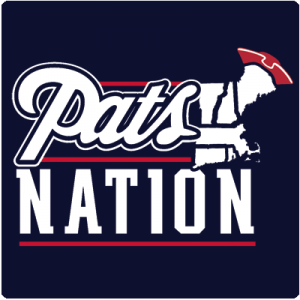 Pats Nations