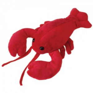 lucy-the-lobstah-plush-toy-animal-2