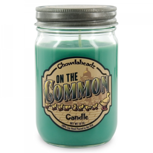 on-the-common-candle-2