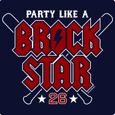 party-like-a-brock-star-t-shirt-2