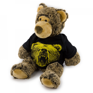 fan-bear-stuffed-animal-and-shirt-12