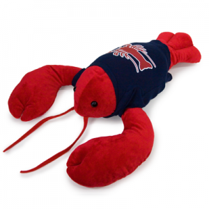 fan-lobster-stuffed-animal-and-shirt-12