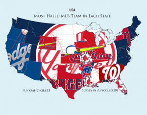 mlb-hate-map-11
