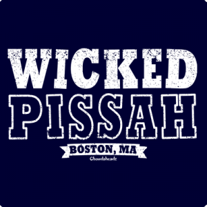 wicked-pissah-t-shirt-sweatshirt-boston-ma-23