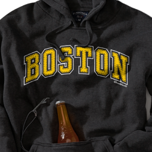 boston-tailgater-hoodie-black-and-gold-11
