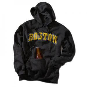 boston-tailgater-hoodie-black-and-gold-8
