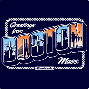 greetings-from-boston-t-shirt-2