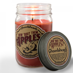 how-bout-them-apples-candle-8