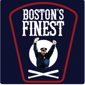 boston-s-finest-29