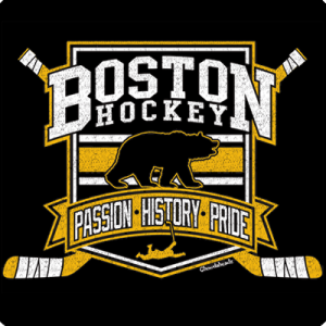 boston-believe-passion-history-pride-black-and-gold-160