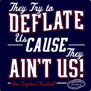 deflate-us-cause-they-hate-us-t-shirt-13