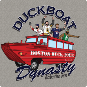 duckboat-dynasty-t-shirt-213