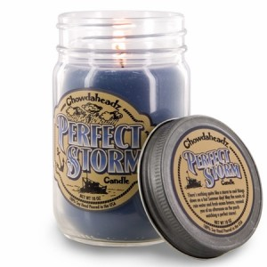 perfect-storm-candle-19
