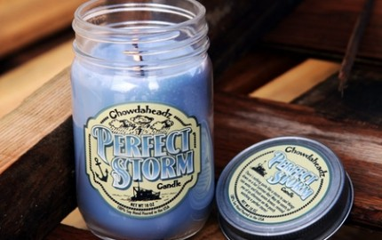 perfect-storm-candle-39