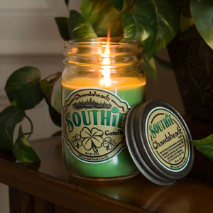 southie-candle-85