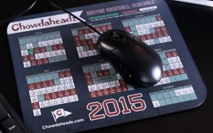 boston-baseball-2015-team-schedule-mousepad-4