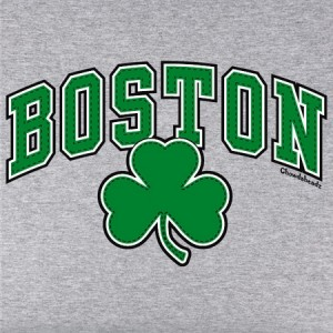 boston-shamrock-stitch-t-shirt-96