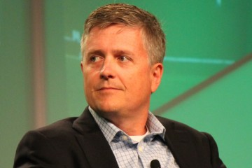 jeff-luhnow-mit-sloan-sports-analytics-conference-day-1