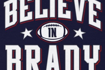 believe-in-brady-t-shirt-17