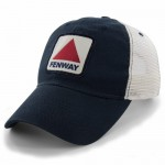 boston-fenway-mesh-back-cap-39 (1)