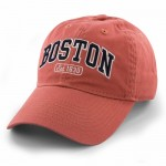 boston-nantucket-red-cap-16 (1)