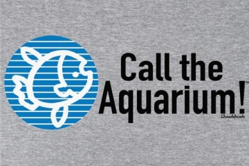 call-the-aquarium-t-shirt-49
