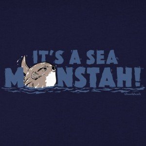 it-s-a-sea-monstah-t-shirt-46