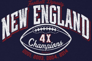 new-england-football-2015-champions-t-shirt-285