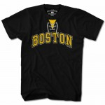 boston-hockey-jersey-t-shirt-120