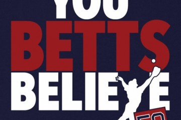 you-betts-believe-59