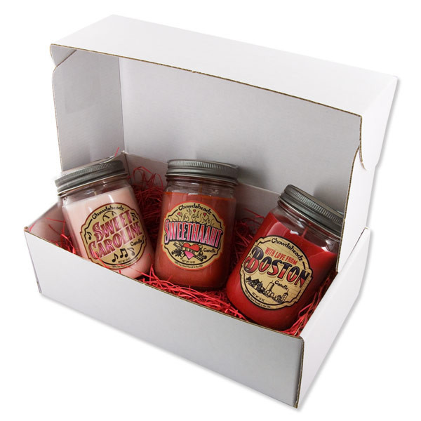 CH-4814-Sweethaaht-Candle-Gift-Set_grande
