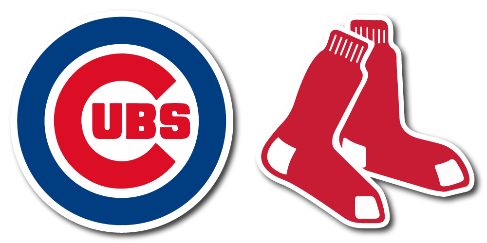 the world series favored cubs are really the chicago red sox rh blog chowdaheadz com red sox clip art free red sox clip art free