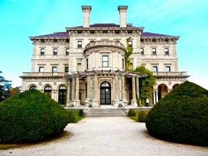 The Breakers Rhode Island