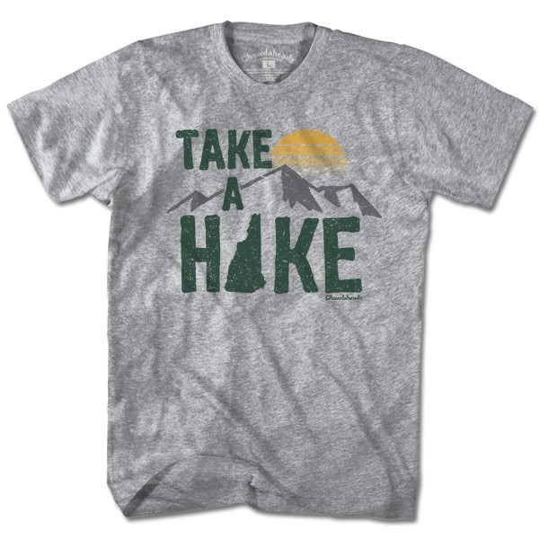 take-a-hike-tshirt