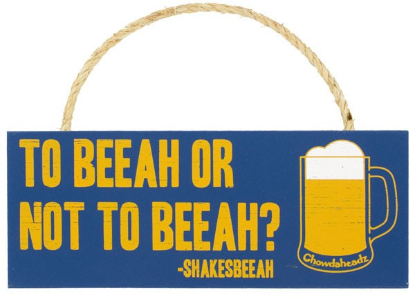 to-beeah-or-not-wooden-sign_grande