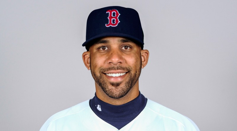 David Price Already in Fort Myers, Ready to Work