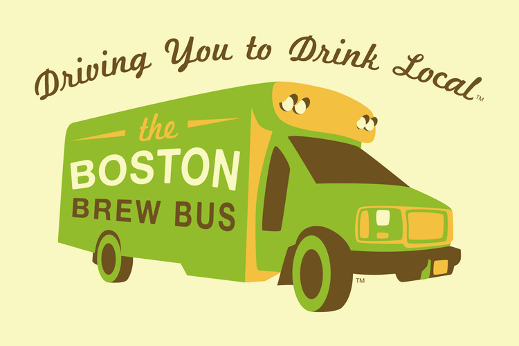 Boston Brew Bus bostinno