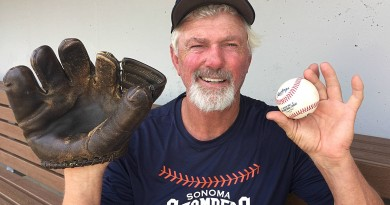 Bill Lee running for governor in Vermont