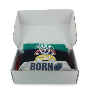 P-31-12M-Born-Into-It-Gift-Set