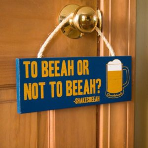 to-beeah-or-not-wooden-sign-image2_grande